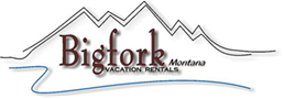 Bigfork Vacation Rentals